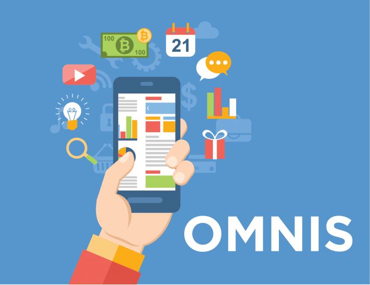 Quảng cáo online và quảng cáo offline khác nhau như thế nào