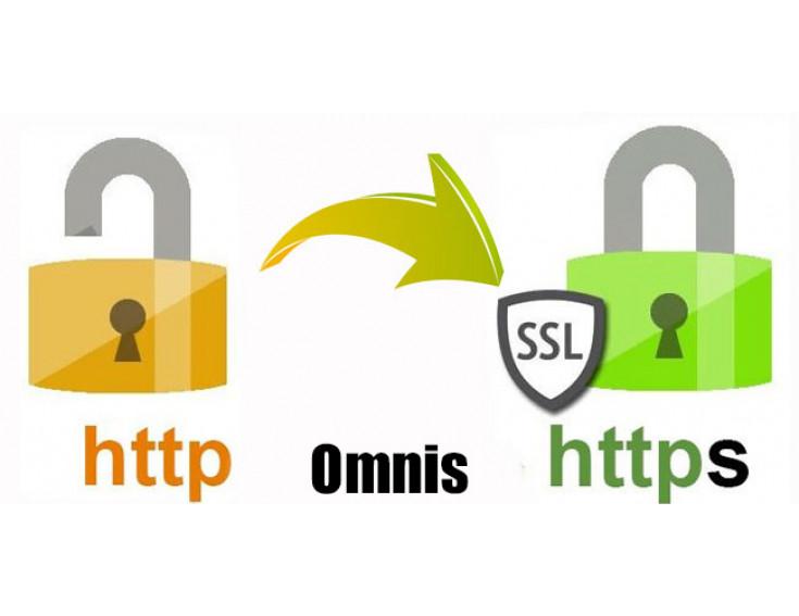 Xóa tan nỗi lo web bị dòm ngó khi mua SSL cho website