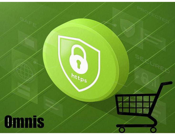 Khi nào nên khởi sự mua SSL cho website phù hợp?