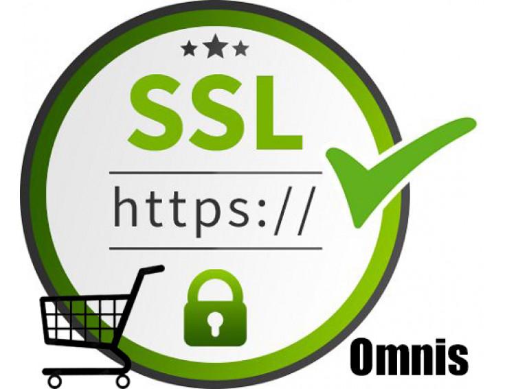 Chúng ta nói về 5 nơi mua SSL cho website an tâm tuyệt đối