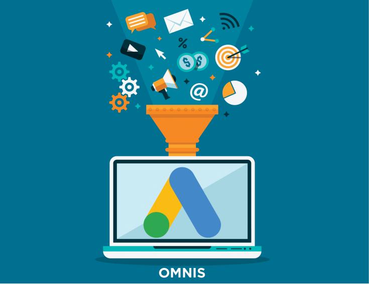 Những chiến lược quảng cáo Adwords Remarketing nâng cao