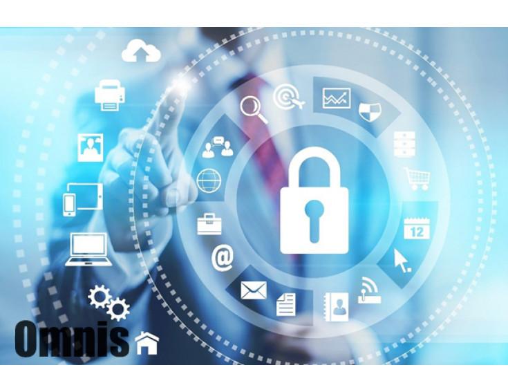 Lỗ hổng bảo mật và 5 lý do bạn nên ngay và luôn mua SSL cho website