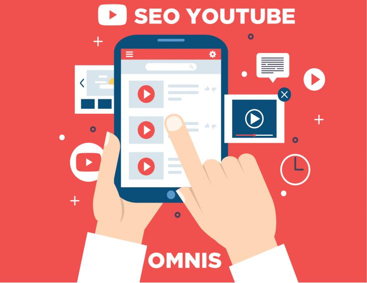 Phương pháp SEO Youtube lên top
