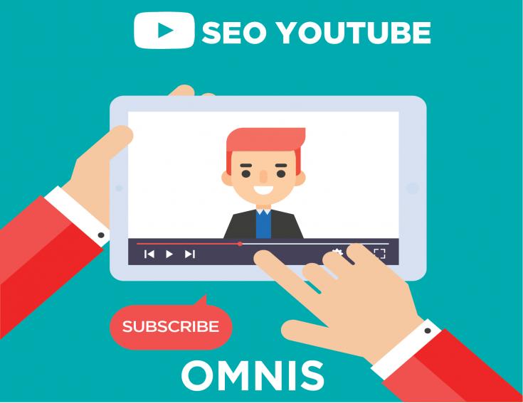 Những cách thức tối ưu video với SEO Youtube