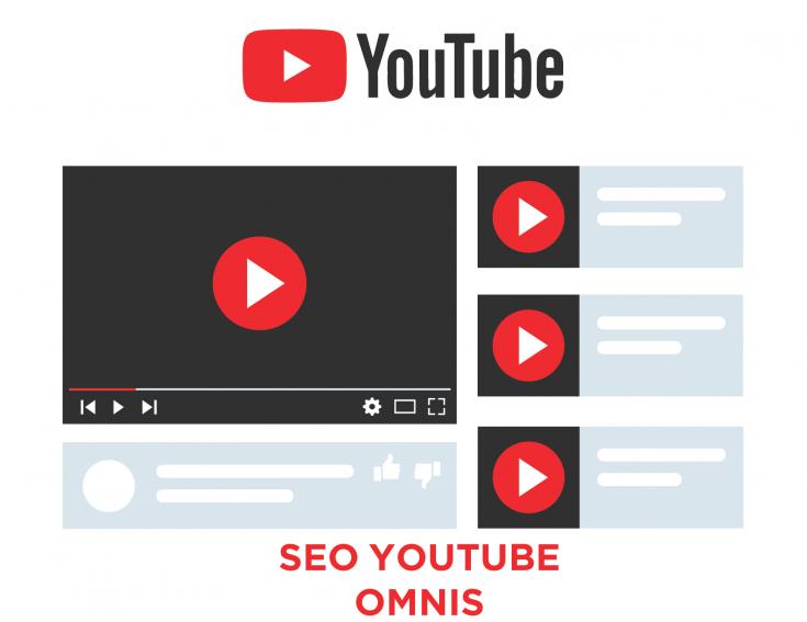 Những bí quyết SEO YouTube lên Top