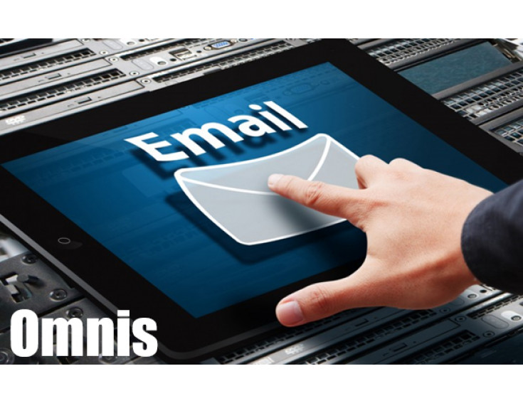 Hàng ngàn lý do khiến doanh nghiệp không thể không tận dụng Email Marketing