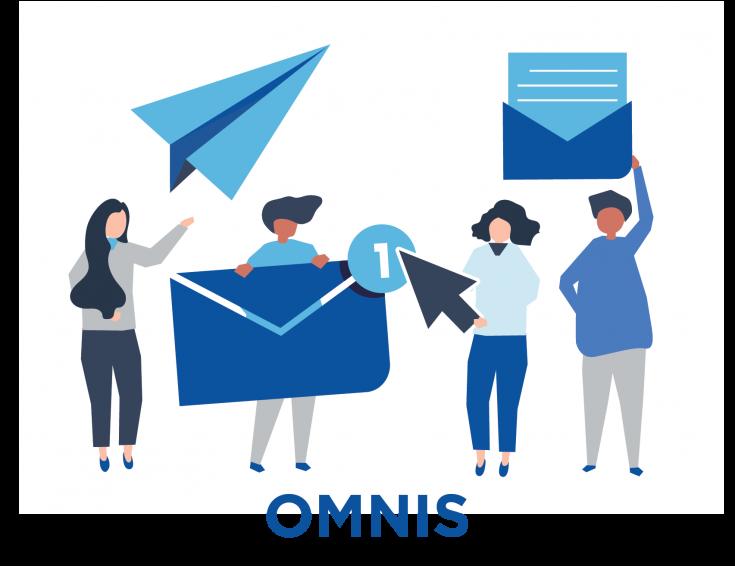 Những ngành nào chạy email marketing đem lại hiệu quả cao nhất?