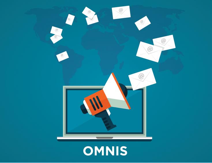 Phân khúc khách hàng cho Email Marketing hiệu quả