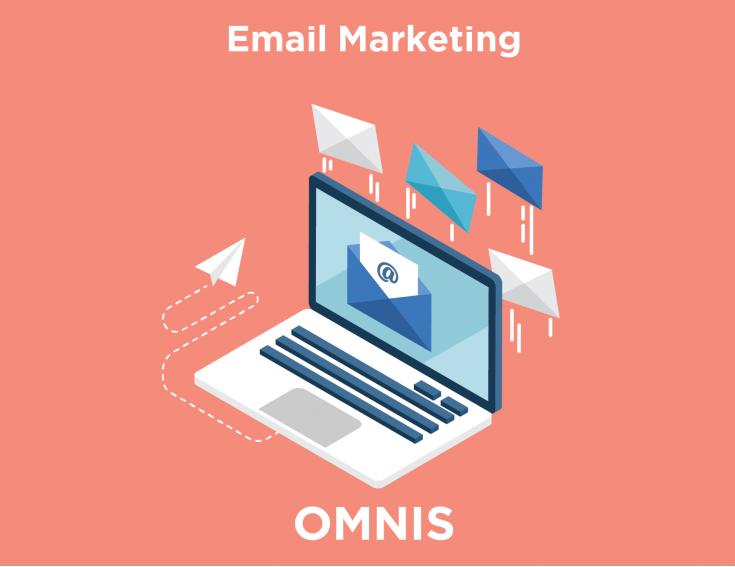 Tại sao chúng ta nên sử dụng Email marketing