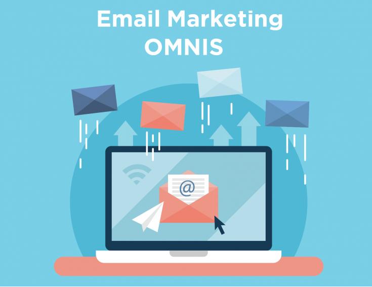 Email Marketing vẫn còn thừa đất sống