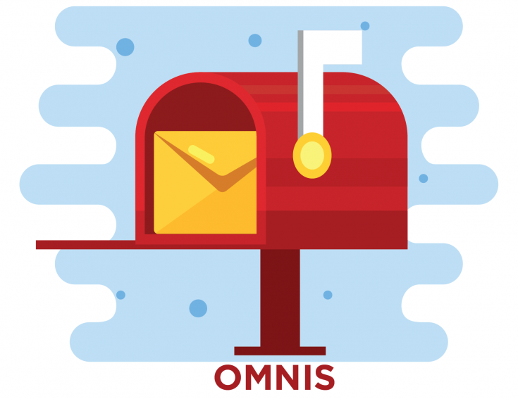 Ba cách tạo lập địa chỉ email doanh nghiệp