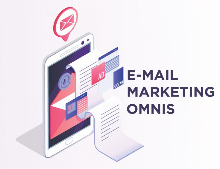 Chúng ta phải làm sao để có một chiến dịch email marketing hiệu quả?