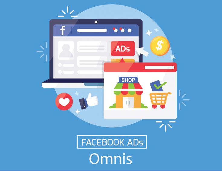 5 tips chạy quảng cáo facebook hiệu quả bạn không thể không biết