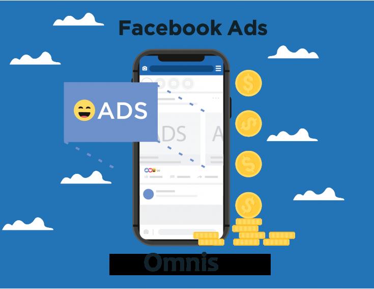 Những thời điểm chạy quảng cáo facebook hiệu quả không thể bỏ qua