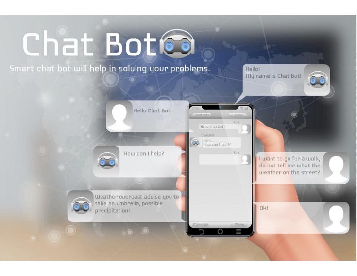 5 công cụ chatbot không cần lập trình tối ưu tuyệt đối không thể bỏ qua