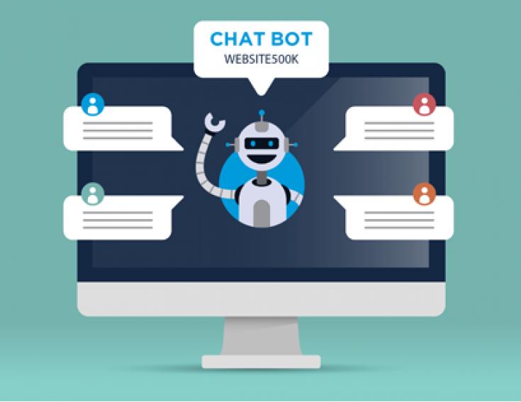 Vì sao chatbot có thể giúp bạn tiết kiệm 100 triệu