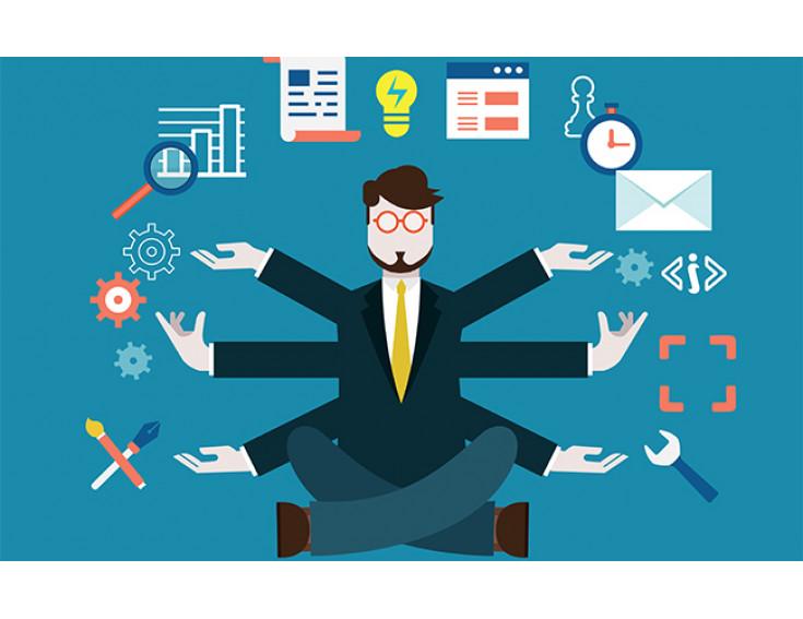 Tuyển dụng - Nhân viên Digital Marketing - 2019