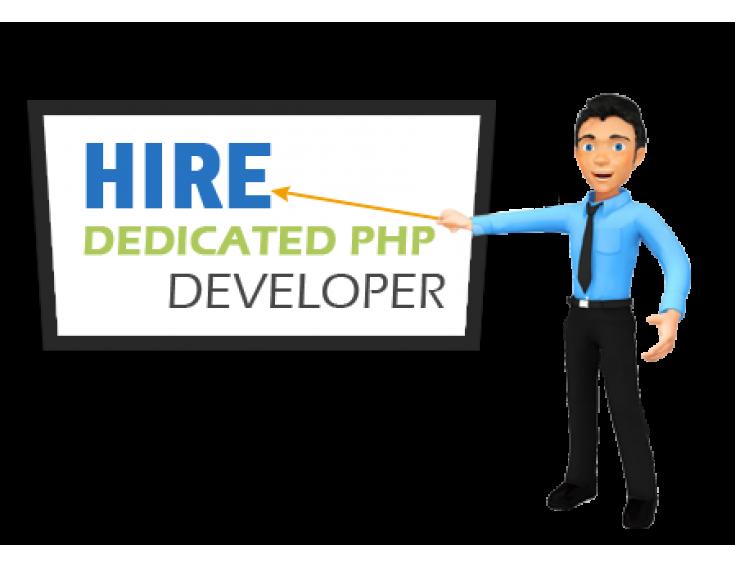 Tuyển Dụng - Nhân Viên Lập Trình Website - PHP - 2019