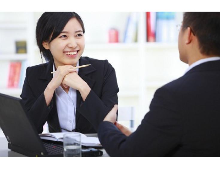 Tuyển dụng - Nhân viên Chăm sóc khách hàng - Hỗ trợ kinh doanh - 2019