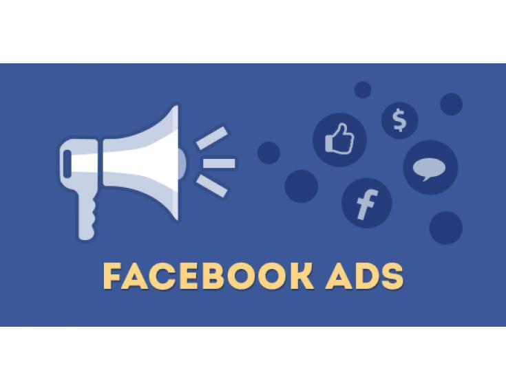 Tuyển dụng - Nhân viên chạy Quảng cáo Facebook - Bán hàng Online - 2019