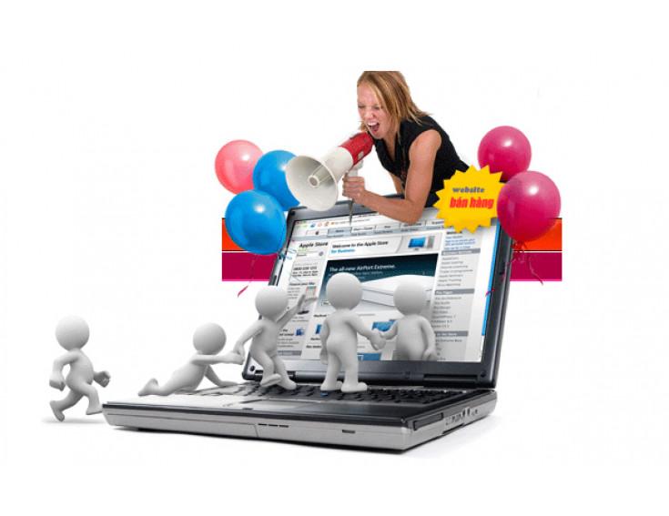 Hướng dẫn cách tạo và duy trì một Website kinh doanh chất lượng