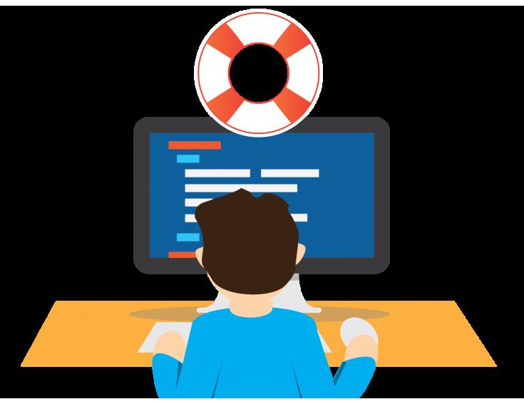 Tuyển dụng - Thực tập sinhlập trình Front-end Website - 2019
