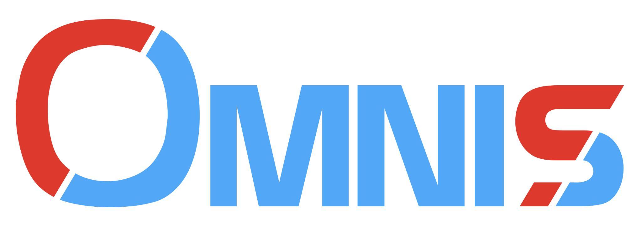 Logo hình chữ nhật có thể hiển thị tên thương hiệu đầy đủ