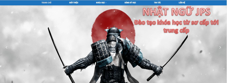 Website trường học mang lại nhiều tiện ích